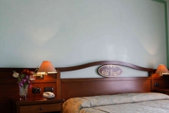 camere (2)