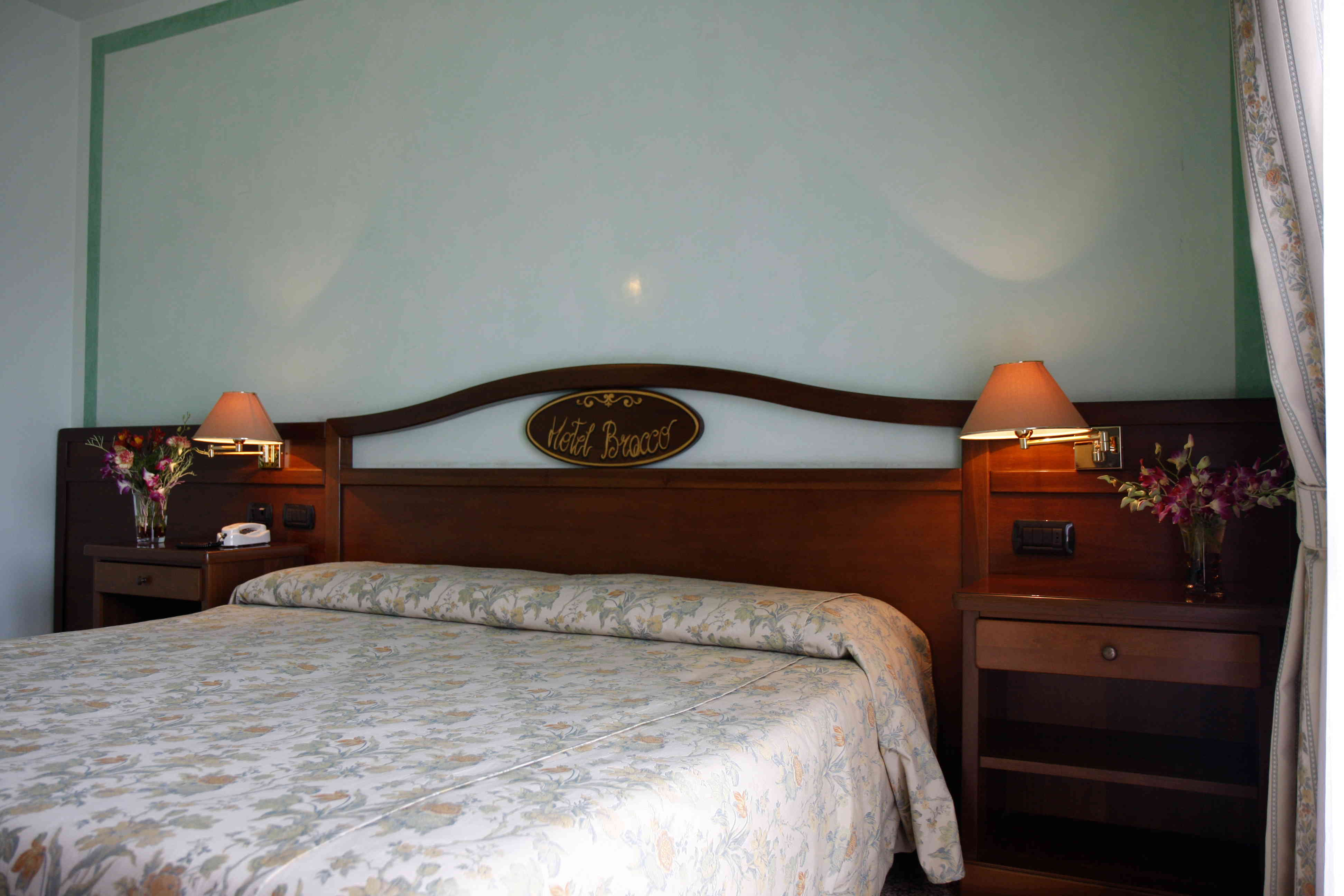 camere (3)