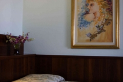 camere (1)