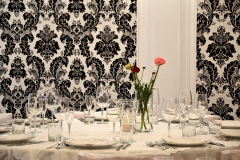 Dining rooms (1)