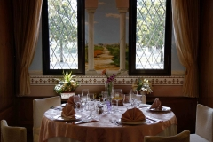 Dining rooms (11)
