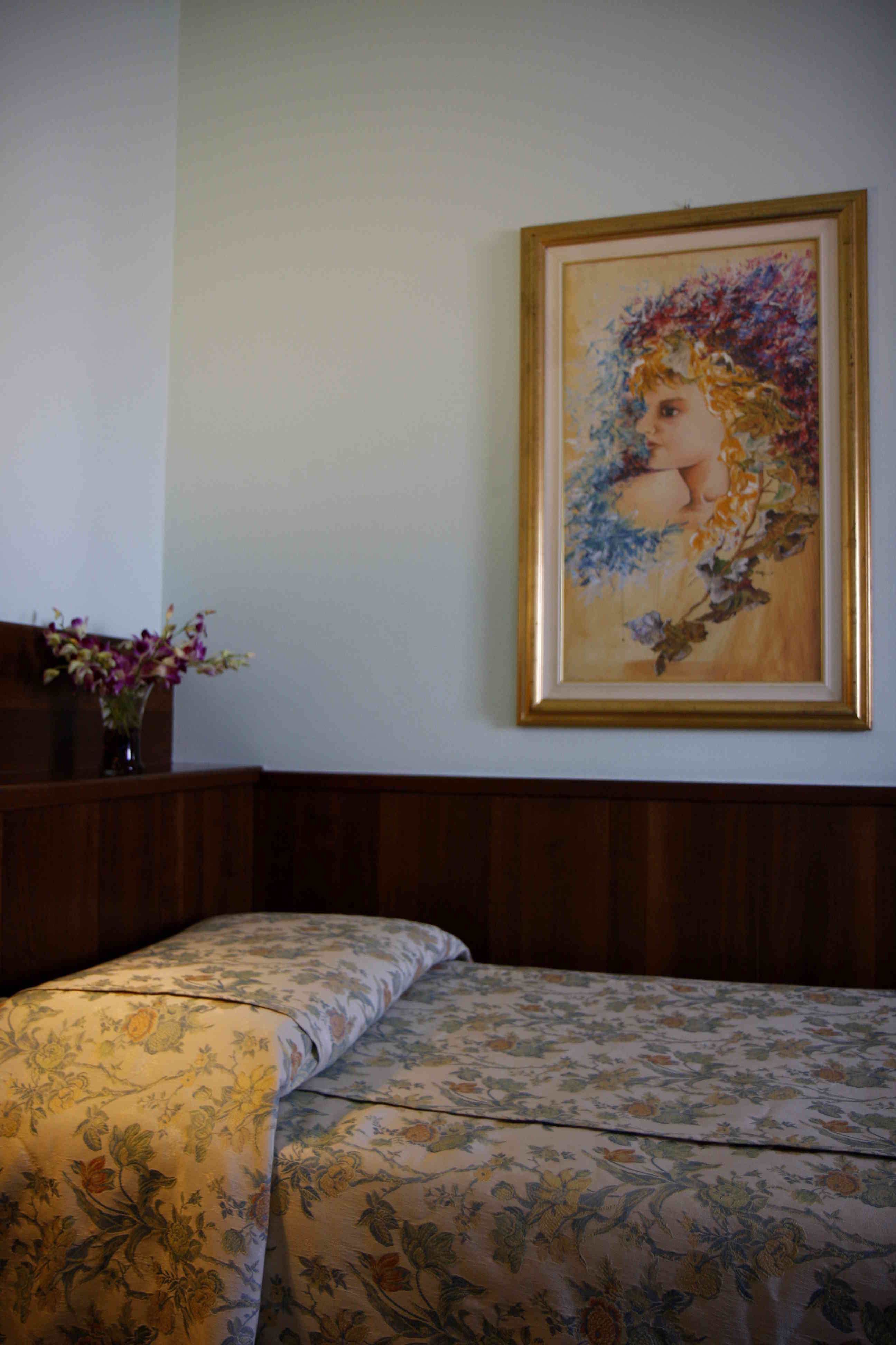 Rooms (1)