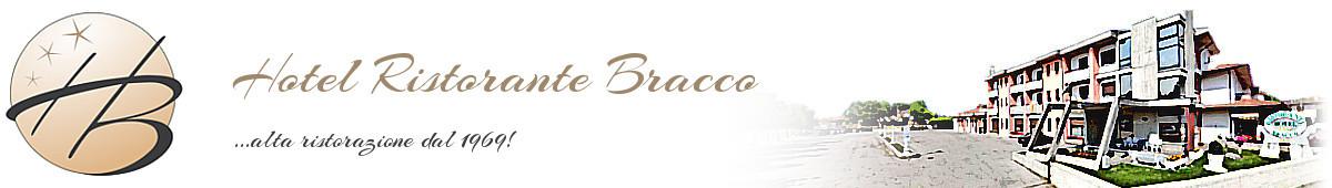 Hotel Ristorante Bracco