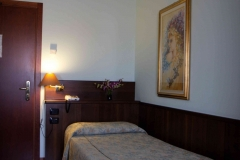 camere (10)