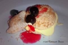 piatti (3)